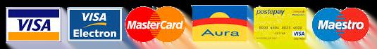pagamenti-elettronici